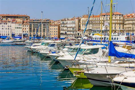 porto della francia appartamenti francesi con vista sul mar mediterraneo il