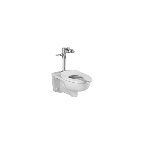 Elkay Kitchen Faucet Parts faucet com 2856016 020 in white by american standard