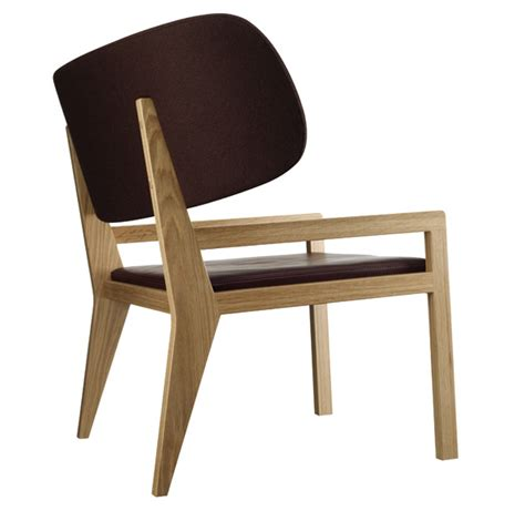 gamfratesi chair glitzkrieg