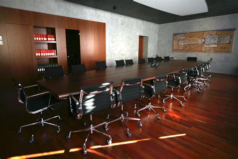 commissioni parlamentari sala delle commissioni parlamentari repubblica e cantone