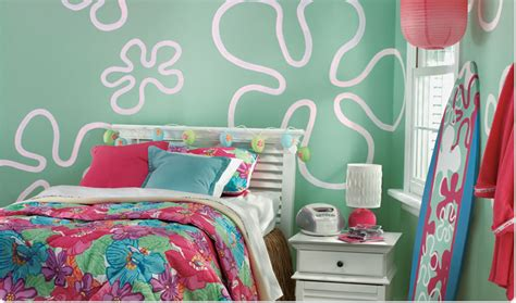 hot pink and turquoise bedroom iconic designs the perfect colour scheme