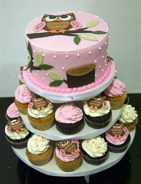 Cake Order by Order Birthday Cake Cake Decotions