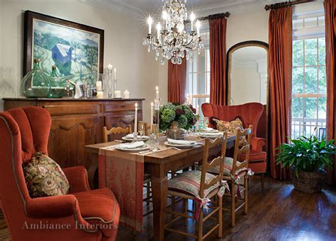 Ambiance Interiors by Asheville Interior Designers Ambiance Interiors Western Nc