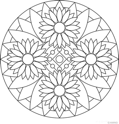 mandala coloring pages pinterest 391 best images about coloring pages on pinterest free