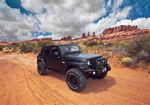 jeep wrangler unlimited lifted no doors image 132