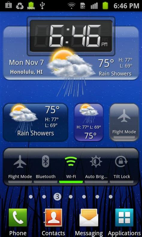 widgets for android free hd widgets apk 4 0 4 apps exactly free