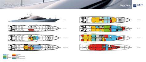serene yacht layout mega yacht deck plans related keywords mega yacht deck