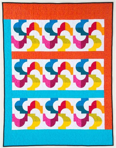 Whirligig Quilt Pattern by 1000 Images About Patterns Projects On