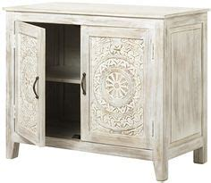 home decorators collection chennai whitewash nightstand 9467900410 the home depot chennai nightstand wooden nightstand bedside table