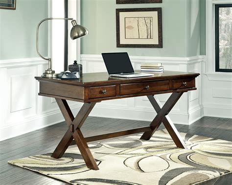 City Liquidators Furniture Warehouse Office Furniture Home Office Table Desks
