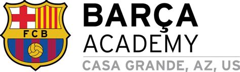 Barca Logo 06 barcelona s la masia director jordi roura talks youth