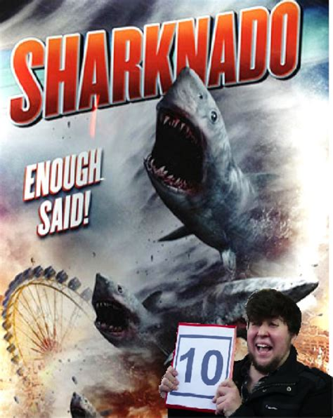 Sharknado Meme - sharknado meme tumblr