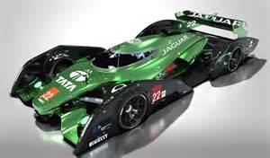 Le Mans Cars Jaguar Xjr 19 Le Mans Racer Concept Cars Diseno