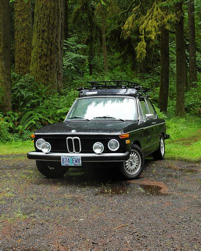 bmw spray paint spray paint grille wheels bmw 2002 general