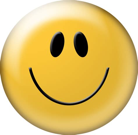 imagenes png emoticonos file emoticon face smiley ge png wikimedia commons