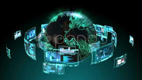 Ciencia Y Tecnologia Un Avance Mas Para El Futuro | ciencia y tecnologia un avance mas para el futuro