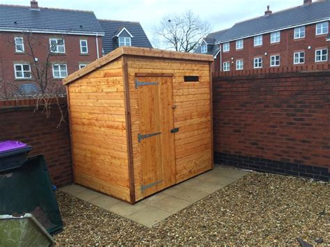 7x5 Sheds For Sale by Shed Photo Gallery Shed Sale