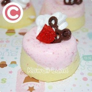 Squishy Puding By Squishy Cuici 374 best images about squishies on kawaii shop