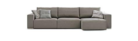 saba italia divani mavi arreda rivenditori divani saba italia mavi arreda