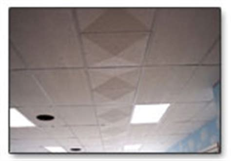 Standard Ceiling Tile by Ceiling Tiles And Grid Ceiling Systems
