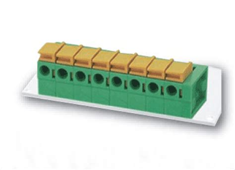 connect terminal blocks preewirings us