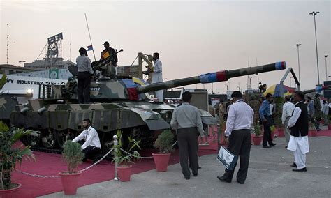 themes karachi ideas 2014 pakistan s biggest arms show in karachi