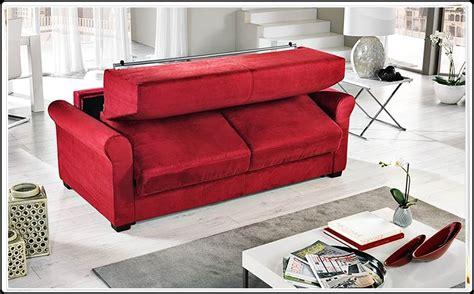 mondo convenienza divano letto divano letto mondo convenienza idee di disegno casa