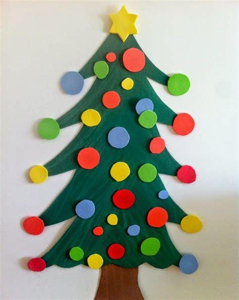 manualidades arbol de navidad originales ideas originales para el 225 rbol de navidad decoraci 211 n fiestas