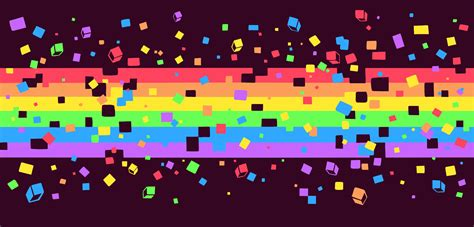 colors www imgkid the image kid has it