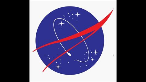 total truth  nasa logo   meaning youtube