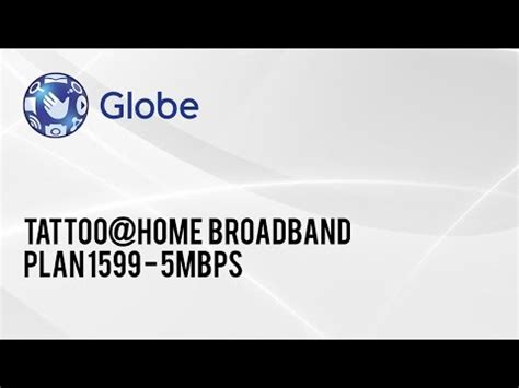 globe 3mbps speedtest plan 999 data only wired dsl l