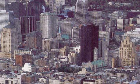 location bureau montreal location bureau montr 233 al 514 839 0608