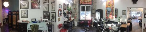 ybor city tattoo company ybor city company 1501 e 9th ave ta fl 33605