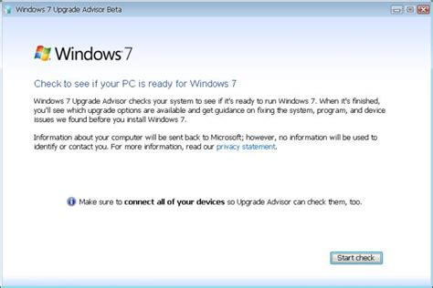 how to upgrade xp to windows 7 upgrade how to quickly and easily upgrade from windows xp to