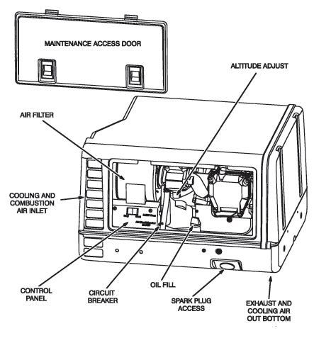 onan 4kyfa26100k wiring diagram wiring source