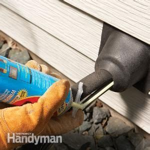 Boots Plumbing by Energy Savings Seal Plumbing And Wiring Holes Sprays Boots And House