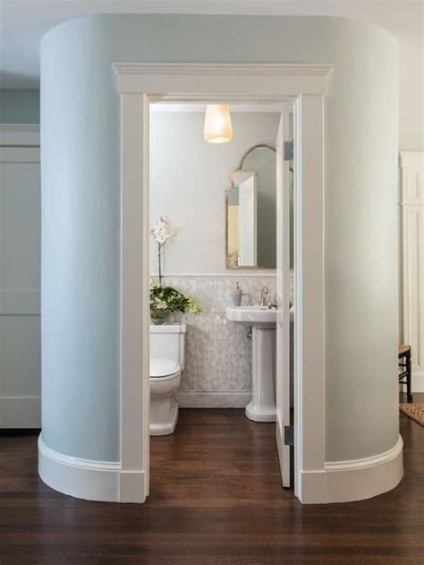 Ashley Furniture Dining Rooms traditional powder room design ideas remodels amp photos