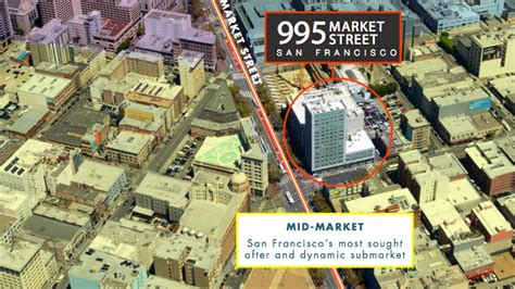 Columbia Mba San Francisco by Market Property Columbia Pacific Ready For Flip
