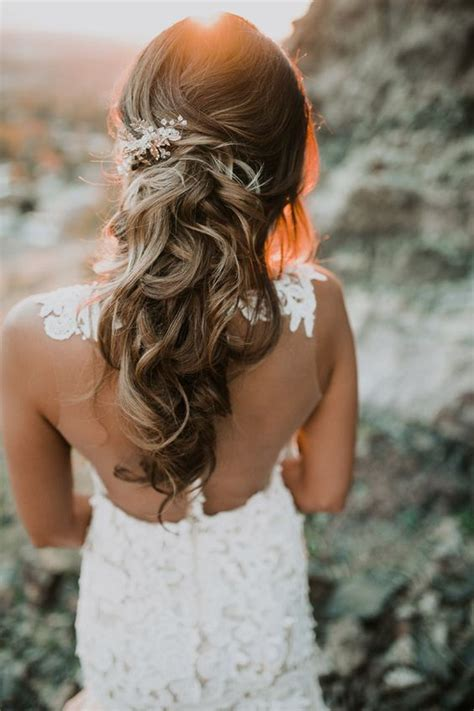 Wedding Hairstyles And Makeup by Wedding Hairstyles 1 03012017 Km