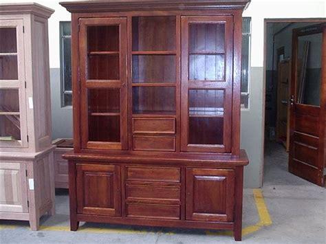 Wooden Cupboard Modern Wooden Cupboard Furniture Designs An Interior Design