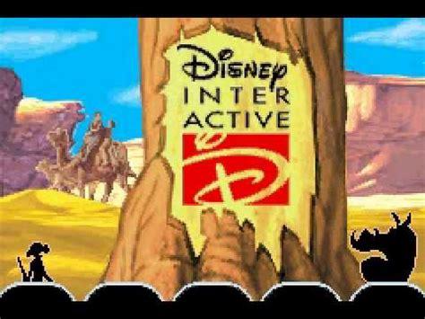 Kaos Scooby Doo 18 disney interactive thq vicarious visions