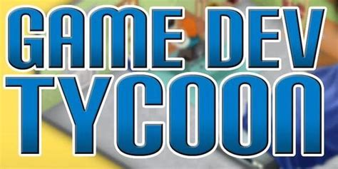 game dev tycoon ultimate mod editor download tweak mod game dev tycoon download free rutrackeratlantic