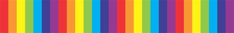 Rainbow Lines Top rainbow line choice image wallpaper and free