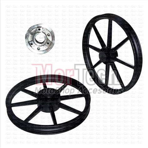 Velg Mobil Enkei Ring 15 1 velg racing 17 holidays oo