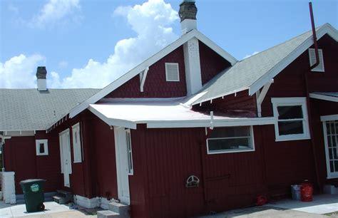 Homes For Rent Daytona Daytona Property Management Houses For Rent Daytona