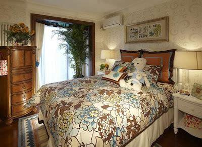 como decorar una recamara de esposos como decorar un dormitorio de matrimonio cl 225 sico