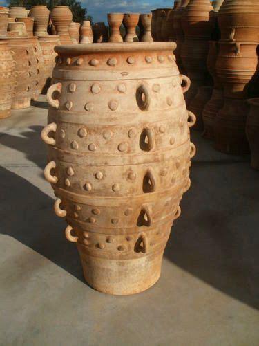 Handmade Ceramics For Sale - special creations handmade pottery for sale cretan