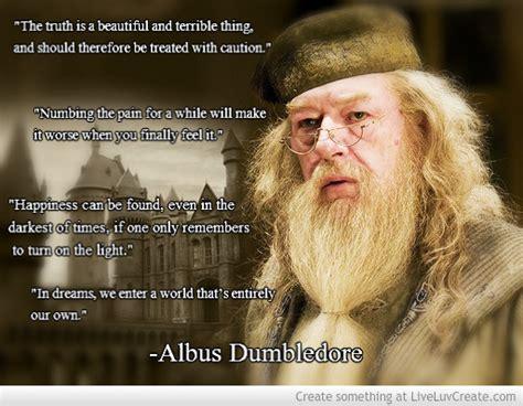 dumbledore quotes albus dumbledore quotes quotesgram