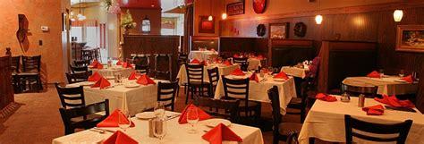 City Kitchen Grosse Pointe Mi by City Kitchen Hours