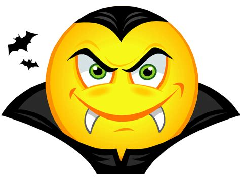 emoji halloween afbeeldingsresultaat voor horror smiley emoji halloween